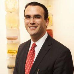 Expungement Attorney Daniel A. Horwitz, Esq.